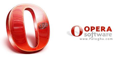 نهایت سرعت وبگردی با نسخه جدید مرورگر محبوب اپرا – Opera v10.0 build 1691