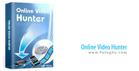 Online Video Hunter Professional