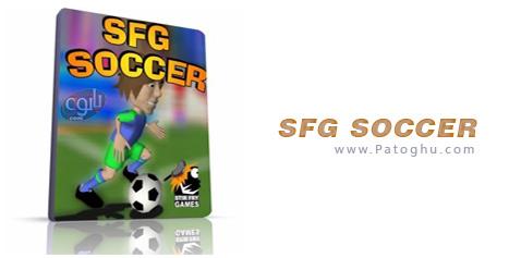 SFG Soccer