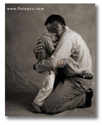 اس ام اس های تبریک روز پدر - پیامک تبریک روز پدر