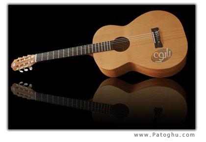 دانلود موسیقی گیتار کلاسیک لایت - Aelx Fox Mp3 just