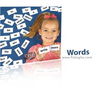 آموزش زبان انگلیسی بر روی موبایل به صورت درس به درس - 504Words v1.2