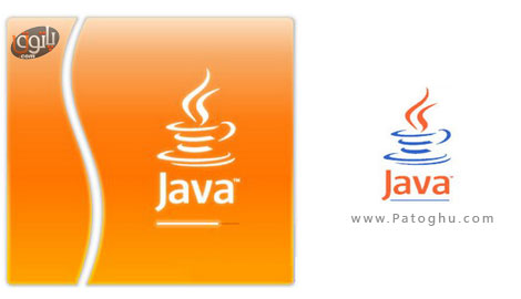 دانلود Java SE Runtime Environment