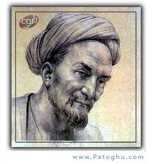 دانلود کتاب حکایت های گلستان سعدی به قلم روان برای موبایل - جاوا