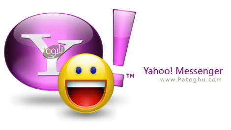 نسخه ی جدید یاهو مسنجر Yahoo Messenger 11.5.0.192