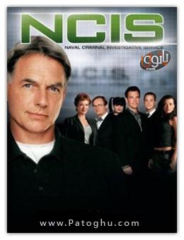 دانلود بازی جاوا NCSI Based On The Tv Series