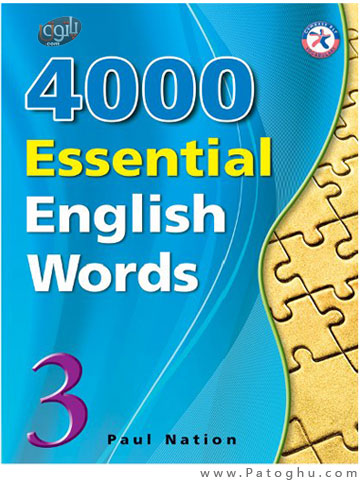 4000 most common words in english pdf