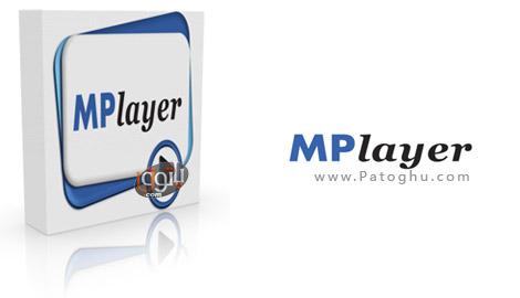 پخش تمام فرمتهای صوتی و تصویری توسط پلیر قدرتمند و رایگان MPlayer 2010-03-17 Build 75