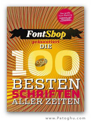 aaaarz دانلود 100 فونت معروف از فیلم ها و بازی ها Famous Fonts of Film Games