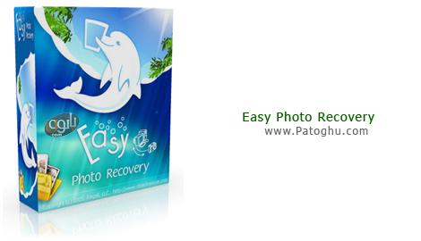 دانلود Easy Photo Recovery