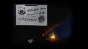 دانلود بازی فکری سیاره عجیب - Odd Planet Episode 1 v1.2