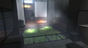 دانلود بازی کم حجم و مهیج Entropy 2013 برای کامپیوتر