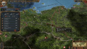 دانلود بازی Europa Universalis IV برای کامپیوتر