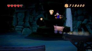 دانلود بازی DuckTales Remastered برای کامپیوتر