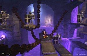 دانلود بازی میکی موس Castle of Illusion 2013 برای کامپیوتر
