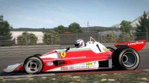 دانلود بازی مسابقات فرمول یک برای کامپیوتر F1 2013