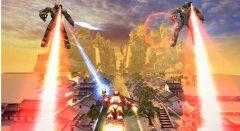 دانلود بازی مرد آهنی 3 برای اندروید Iron Man 3 – The Official Game v1.6.9
