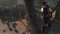 دانلود بازی Assassin's Creed Liberation HD برای کامپیوتر