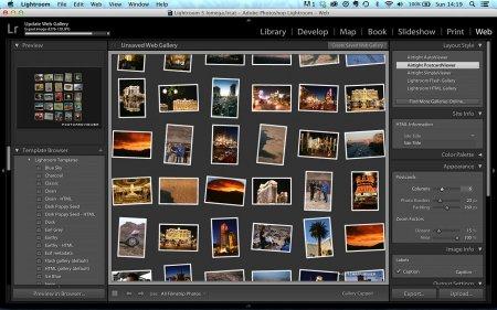 دانلود Adobe Photoshop Lightroom CC 6.12 ویرایش ، نورپردازی و مدیریت فوق حرفه ای تصاویر