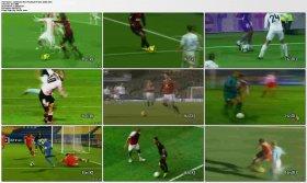 دانلود ویدیو بهترین و زیباترین لحظات فوتبال Best Football Tricks And Skills