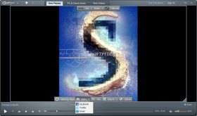 دریافت رسانه های آنلاین با آخرین نسخه نرم افزار RealPlayer 18.1.9.106 Final