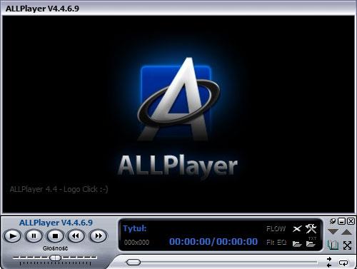 allplayer نسخه نهایی