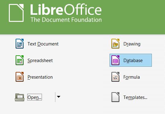 Liber-Office