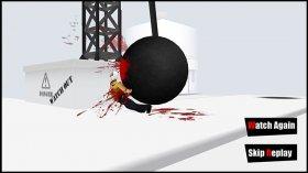 دانلود بازی کشتن آن مرد بد برای کامپیوتر Kill The Bad Guy