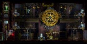 دانلود بازی اکشن Vessel برای کامپیوتر