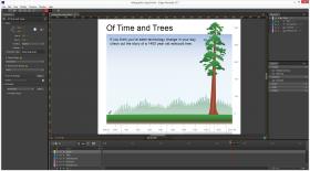 ابزاری قدرتمند جهت ساخت صفحات وب به صورت متحرک Adobe Edge Animate CC 2015 6.0.0.400