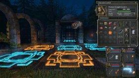 دانلود بازی افسانه جزیره شوم 2 برای کامپیوتر Legend of Grimrock 2