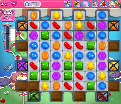 candy-crush-saga-shot-3