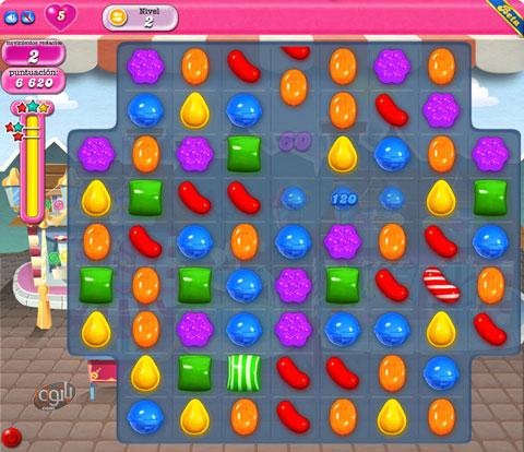 candy-crush-saga-shot-4