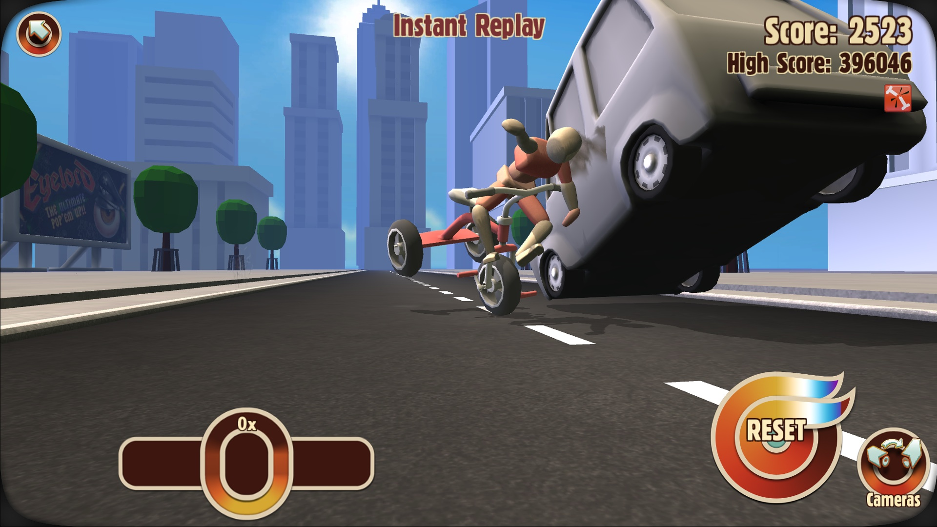 Download free software Turbo Dismount The Game Free ...
