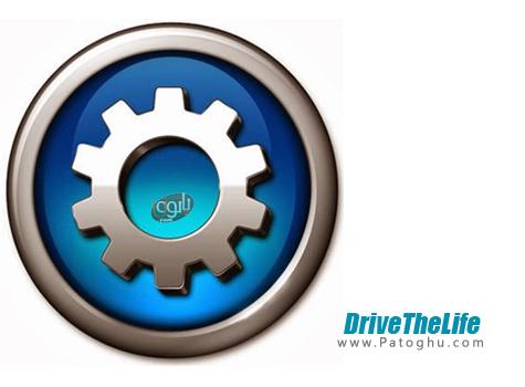 دانلود و نصب خودکار درایورها DriveTheLife 6.2.0.2