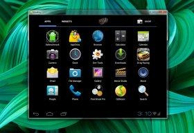 دانلود ویندروی اجرای نرم افزارها و بازی های اندروید در ویندوز Windroy 2.9