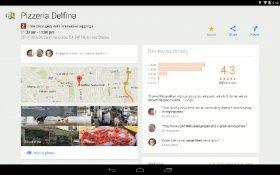 دانلود گوگل مپ نقشه های گوگل برای اندروید Google Maps 9.60.0