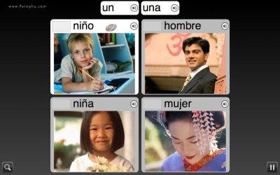 دانلود رزتا استون Rosetta Stone v4.3.0 نرم افزار آموزش زبان برای اندروید