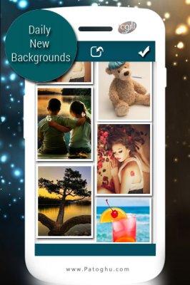 ویرایش عکس در اندروید Photo Editor Pro 4.3.3