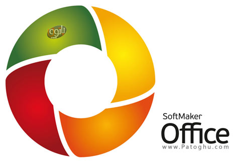 دانلود SoftMaker Office Professional 2016