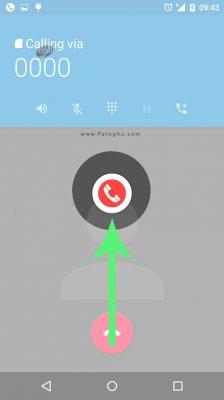 دانلود Call Recorder ACR Premium v26.7 ضبط خودکار مکالمات در اندروید