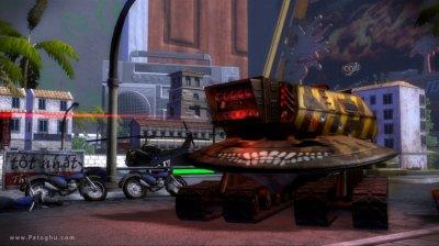 دانلود بازی سربازارن اسباب بازی برای کامپیوتر Toy Soldiers Complete