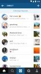 دانلود اینستاگرام اشتراک گذاری تصاویر برای اندروید Instagram 20.0.0.19.75