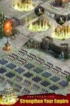دانلود بازی Clash of Kings 3.2.0 کلش آف کینگز برای اندروید