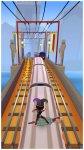 دانلود بازی اعتیاد آور ساب وی سورف دونده مترو برای اندروید Subway Surfers 1.86.0
