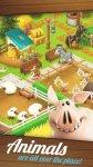 دانلود های دی بازی مزرعه داری برای اندروید Hay Day 1.37.104