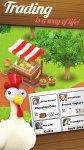 دانلود های دی بازی مزرعه داری برای اندروید Hay Day 1.35.116