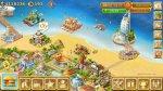دانلود بازی جزیره بهشت برای اندروید Paradise Island v4.0.4