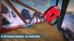 دانلود بازی مسابقات ماشین آسفالت نیترو برای اندروید Asphalt Nitro v1.7.1a