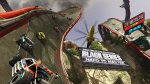 دانلود بازی مسابقات ماشین برای کامپیوتر TrackMania Turbo
